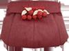 zolla сумки женские